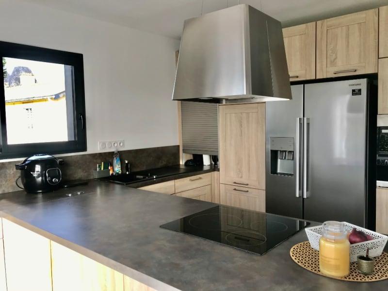 Vente maison / villa Pledran 343200€ - Photo 2