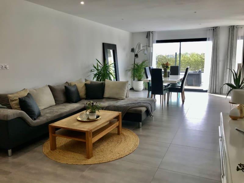 Vente maison / villa Pledran 343200€ - Photo 4