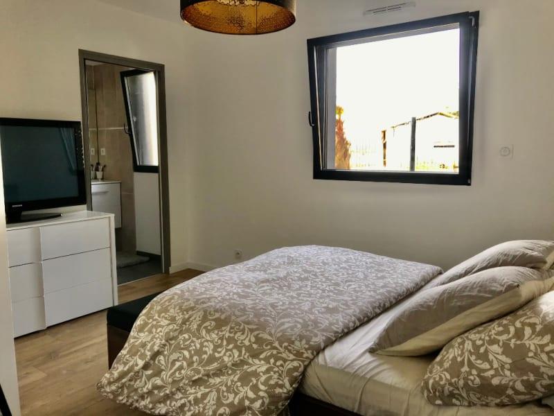 Vente maison / villa Pledran 343200€ - Photo 8
