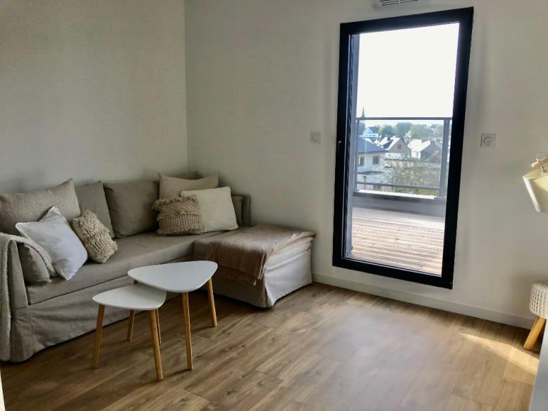 Vente maison / villa Pledran 343200€ - Photo 9