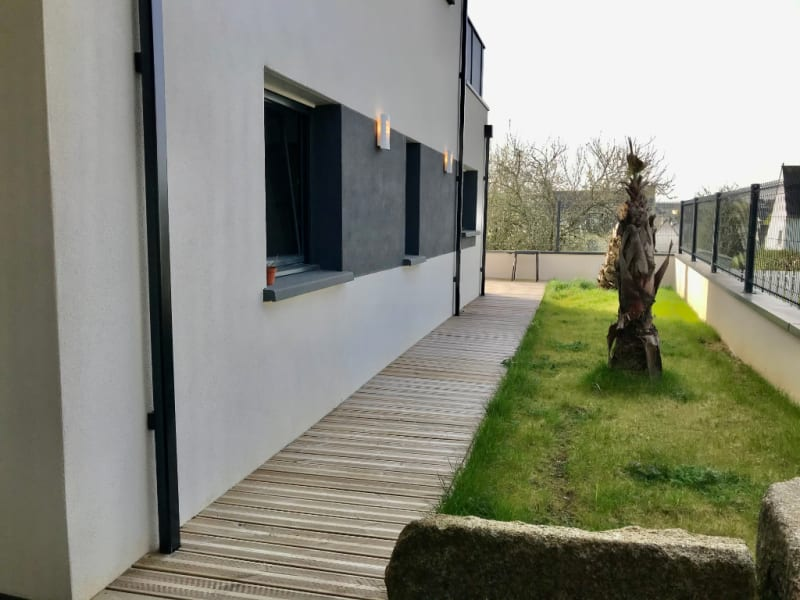 Vente maison / villa Pledran 343200€ - Photo 13