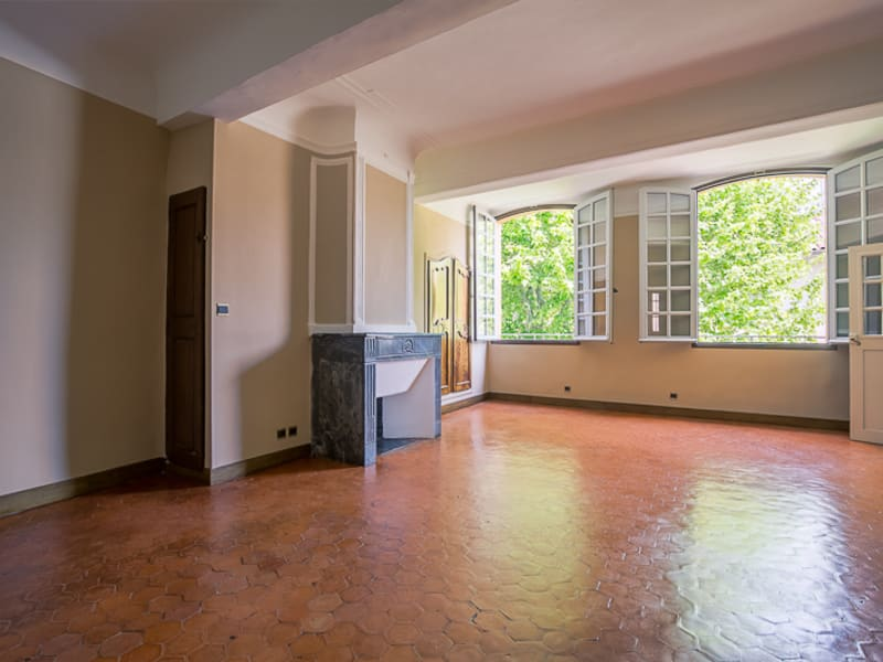 Vente appartement Aix en provence 549 000€ - Photo 2