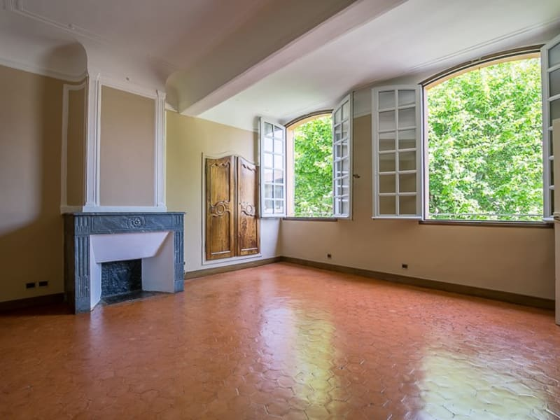 Vente appartement Aix en provence 549 000€ - Photo 3