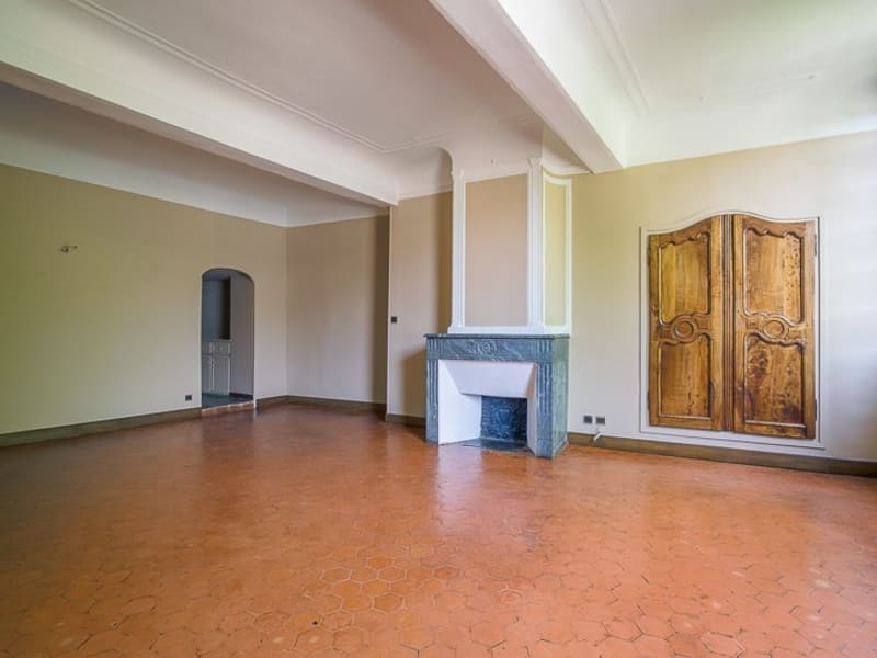 Vente appartement Aix en provence 549 000€ - Photo 4