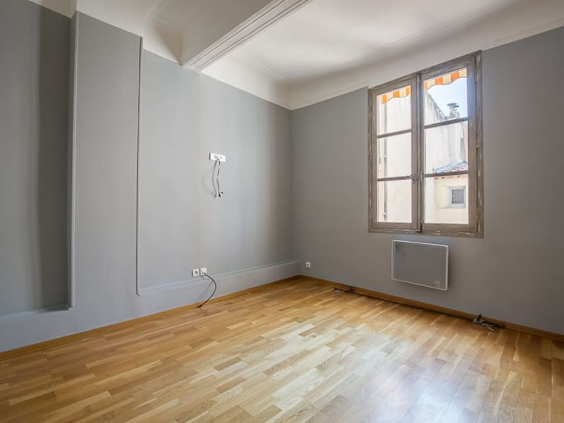 Vente appartement Aix en provence 549 000€ - Photo 6