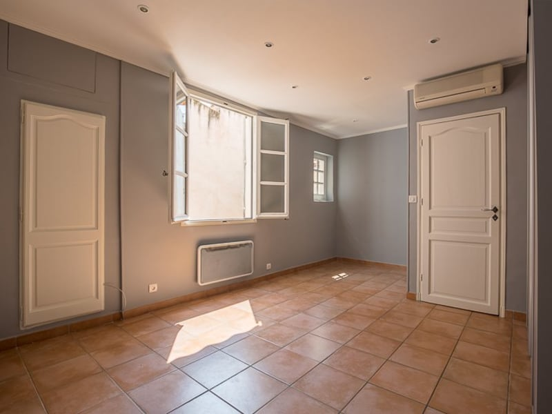 Vente appartement Aix en provence 549 000€ - Photo 7