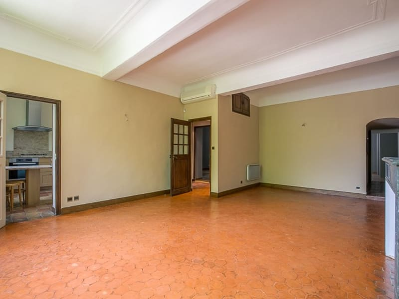 Vente appartement Aix en provence 549 000€ - Photo 9