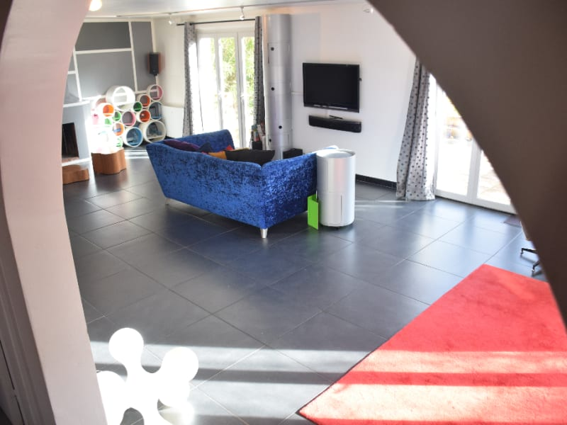 Vente maison / villa Aix en provence 819000€ - Photo 7