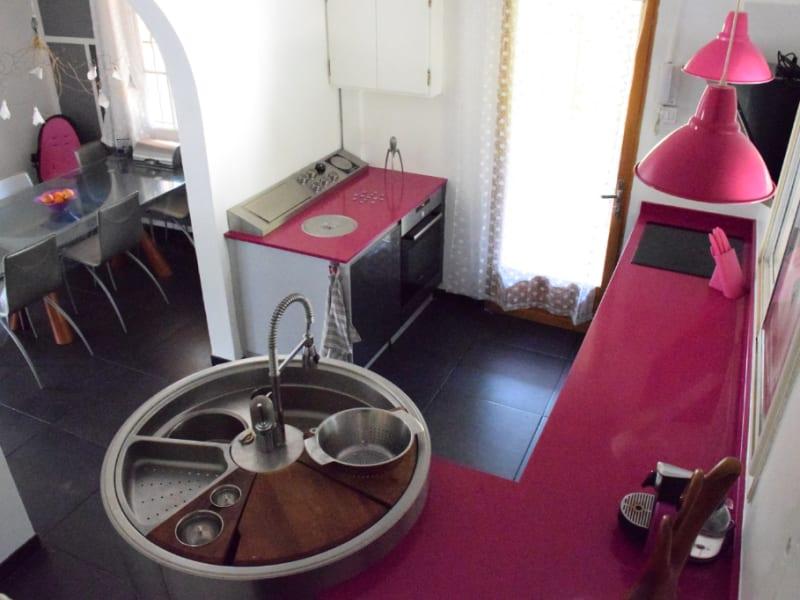 Vente maison / villa Aix en provence 819000€ - Photo 9