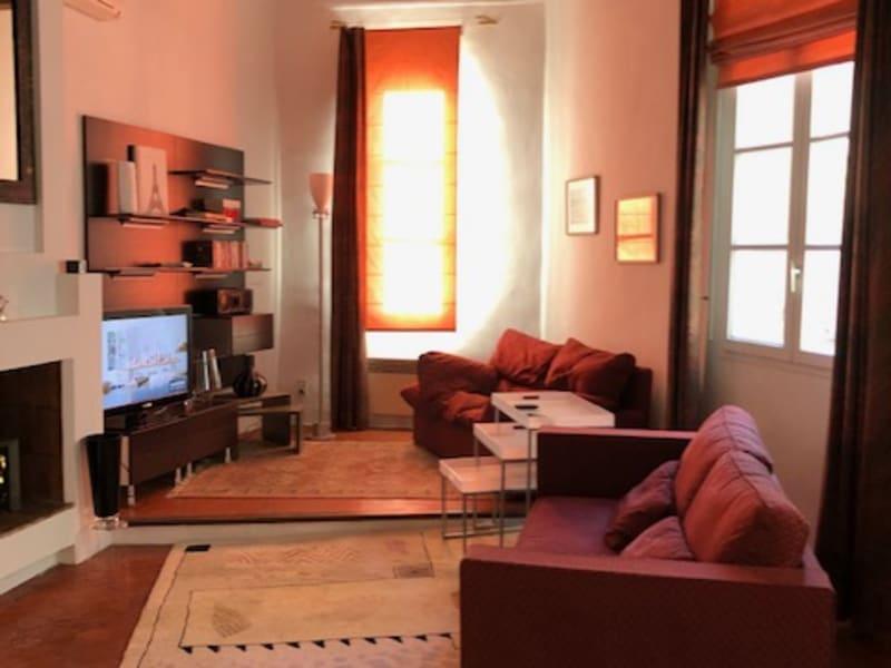 Vente appartement Aix en provence 424000€ - Photo 2