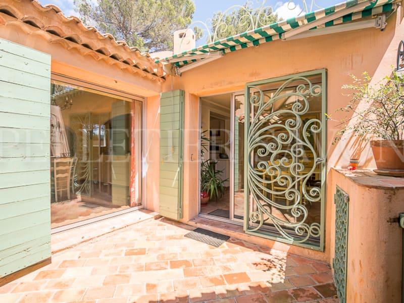 Vente de prestige maison / villa Aix en provence 1990000€ - Photo 6