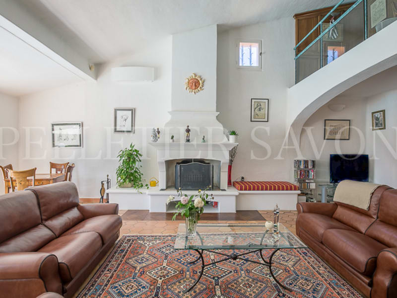 Vente de prestige maison / villa Aix en provence 1990000€ - Photo 9