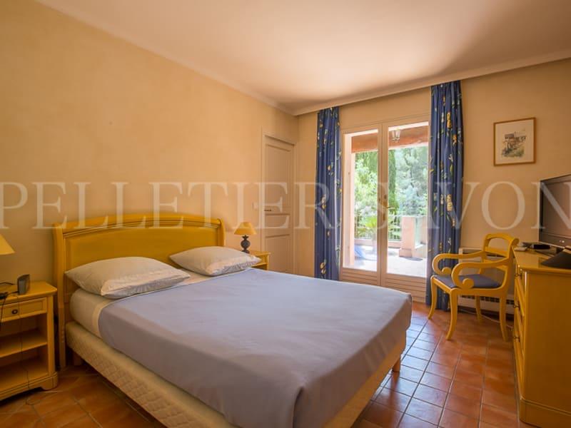 Vente de prestige maison / villa Aix en provence 1990000€ - Photo 11