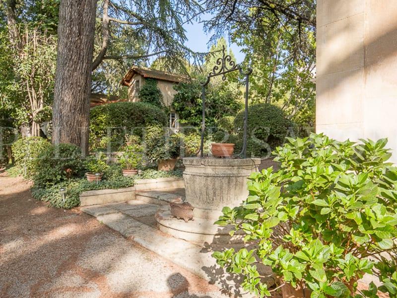Vente maison / villa Aix en provence 1590000€ - Photo 3