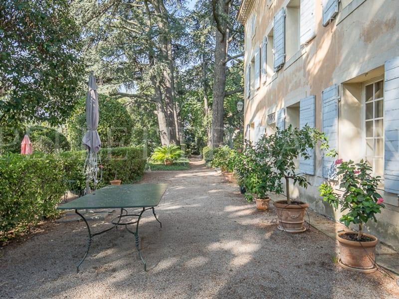 Vente maison / villa Aix en provence 1590000€ - Photo 4