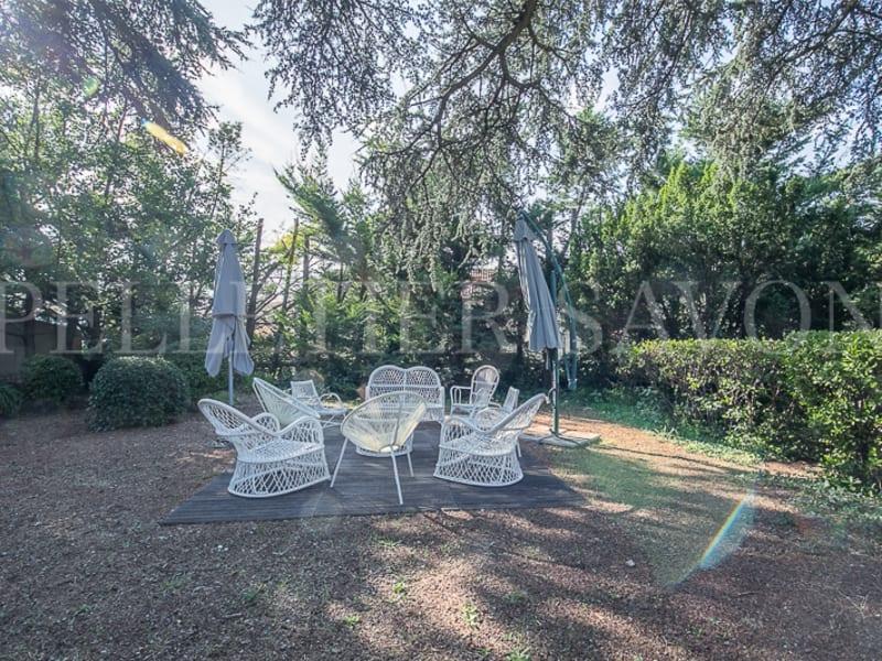 Vente maison / villa Aix en provence 1590000€ - Photo 5