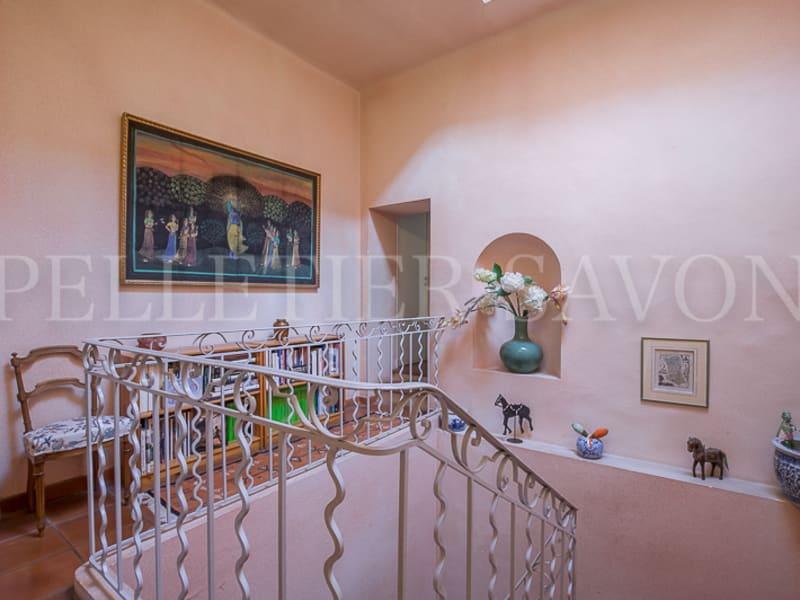 Vente maison / villa Aix en provence 1590000€ - Photo 10