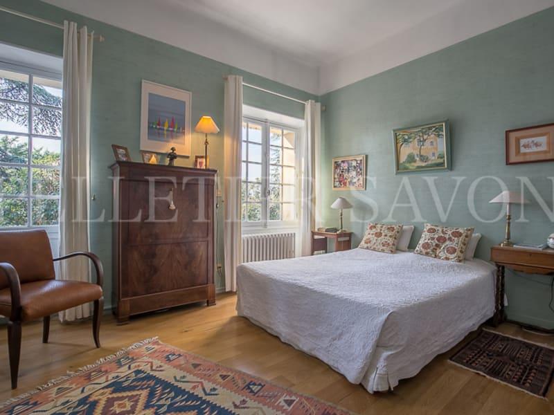 Vente maison / villa Aix en provence 1590000€ - Photo 11