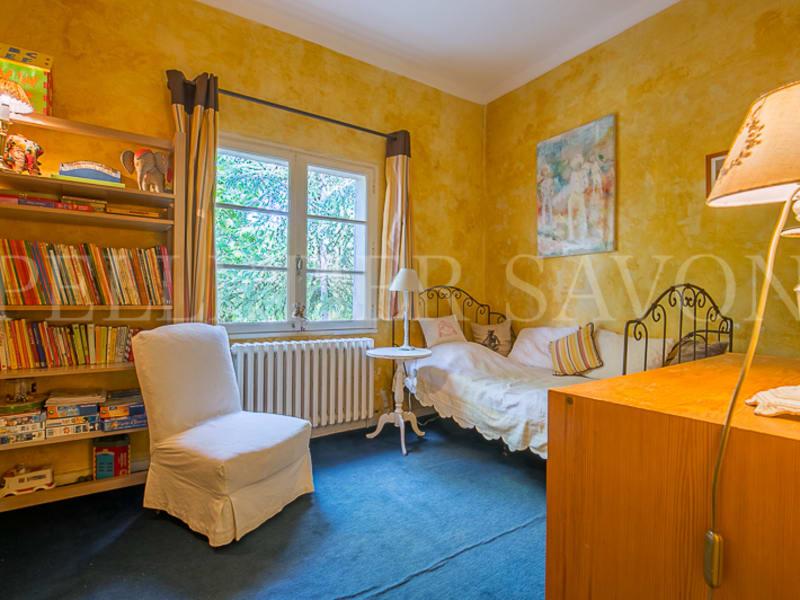 Vente maison / villa Aix en provence 1590000€ - Photo 14