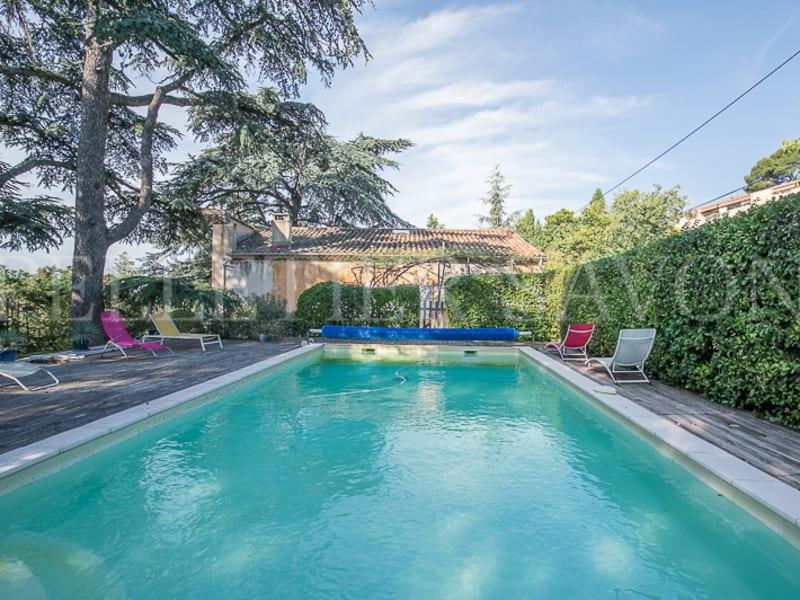 Vente maison / villa Aix en provence 1590000€ - Photo 16
