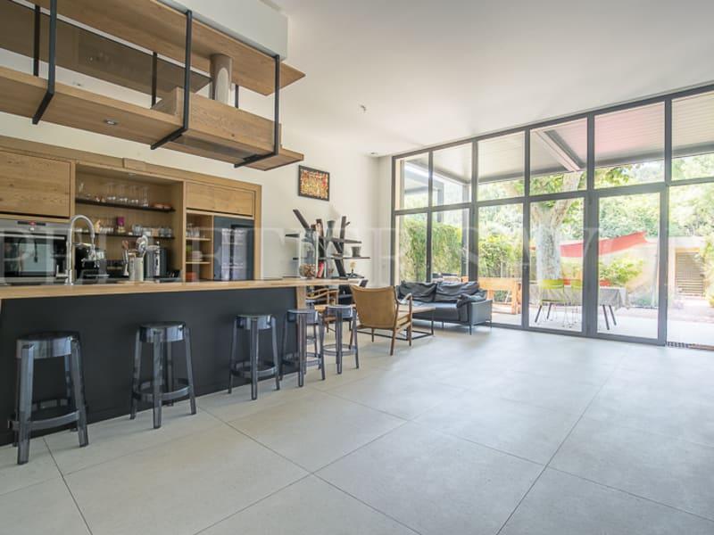 Vente maison / villa Aix en provence 920000€ - Photo 2