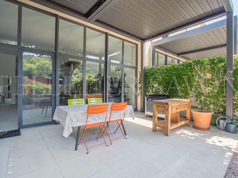 Vente maison / villa Aix en provence 920000€ - Photo 3