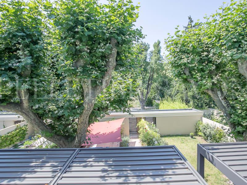 Vente maison / villa Aix en provence 920000€ - Photo 4