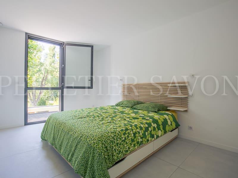 Vente maison / villa Aix en provence 920000€ - Photo 5