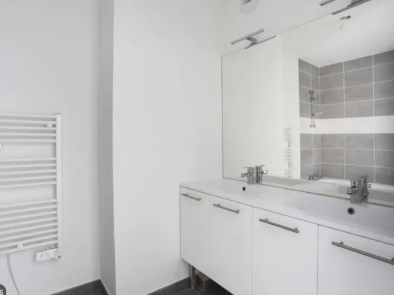 Vente appartement Aix en provence 590 000€ - Photo 2