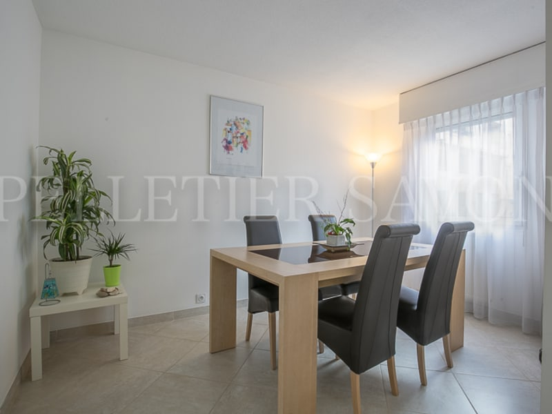 Vente appartement Aix en provence 498 000€ - Photo 4