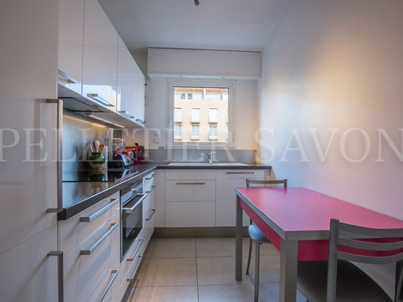 Vente appartement Aix en provence 498 000€ - Photo 5