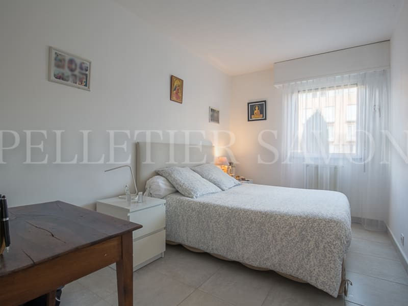 Vente appartement Aix en provence 498 000€ - Photo 6
