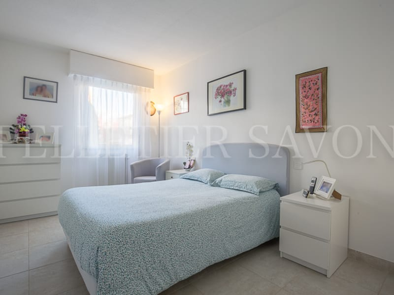 Vente appartement Aix en provence 498 000€ - Photo 7