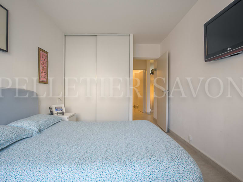 Vente appartement Aix en provence 498 000€ - Photo 8