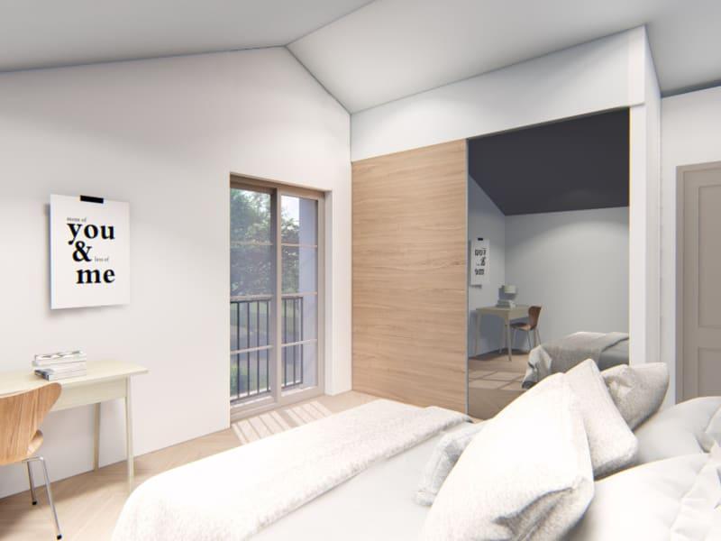 Vente appartement Aix-en-provence 540439€ - Photo 3