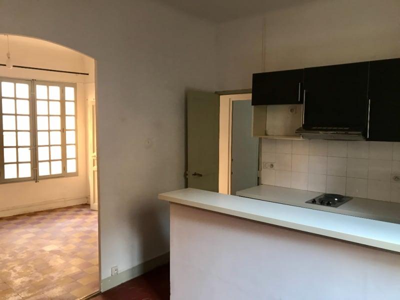 Vente appartement Aix en provence 278000€ - Photo 1
