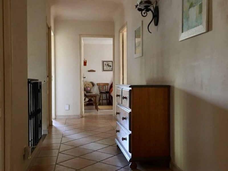 Vente maison / villa Saint cannat 970 000€ - Photo 11