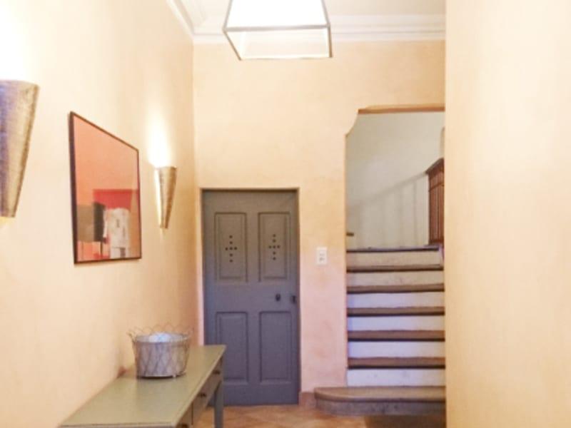 Vente appartement Aix en provence 475000€ - Photo 6