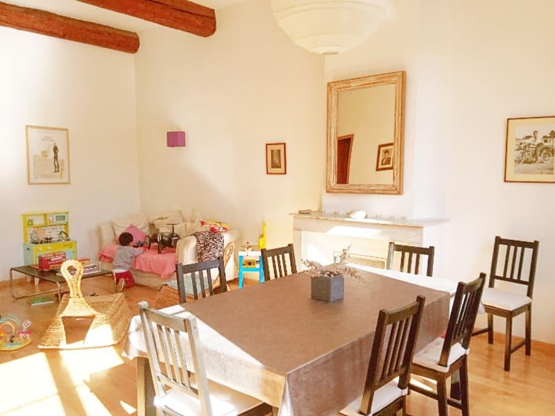 Vente appartement Aix en provence 475000€ - Photo 7