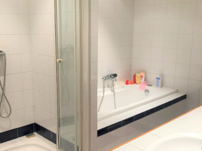 Vente appartement Aix en provence 475000€ - Photo 11