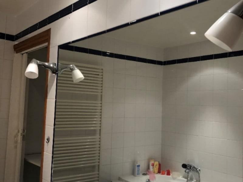 Vente appartement Aix en provence 475000€ - Photo 12