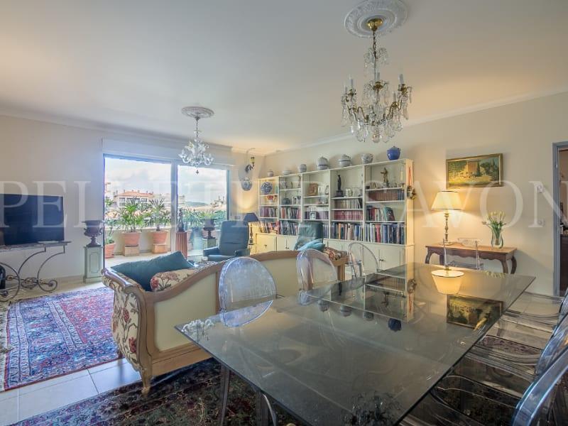 Vente appartement Aix en provence 1060000€ - Photo 2