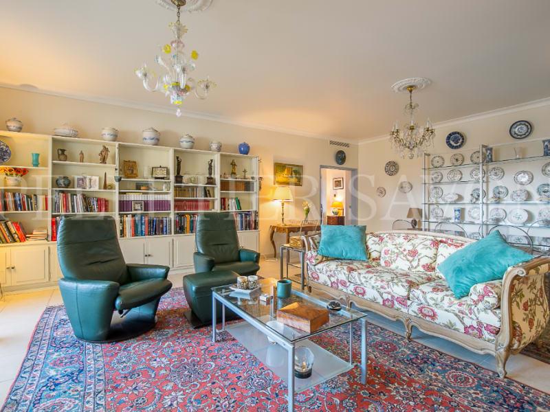 Vente appartement Aix en provence 1060000€ - Photo 3