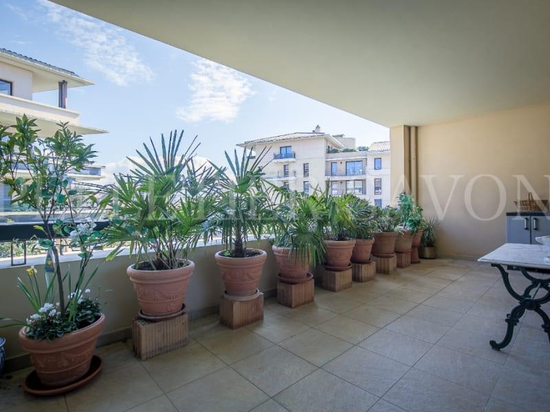 Vente appartement Aix en provence 1060000€ - Photo 4
