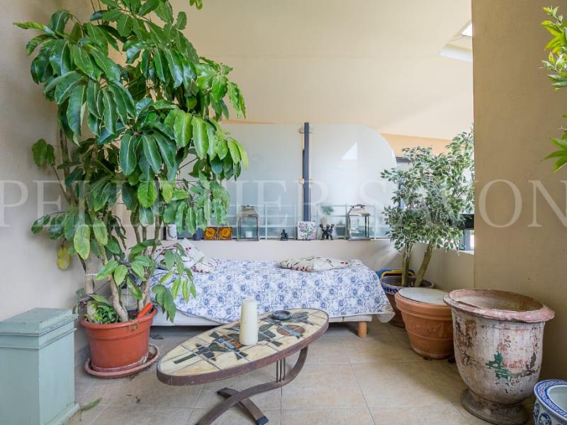 Vente appartement Aix en provence 1060000€ - Photo 5