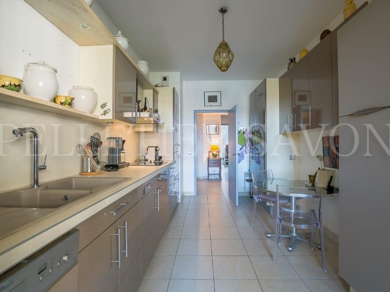Vente appartement Aix en provence 1060000€ - Photo 6