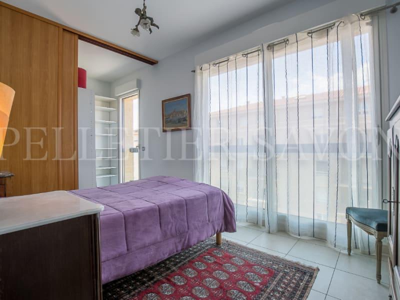 Vente appartement Aix en provence 1060000€ - Photo 7