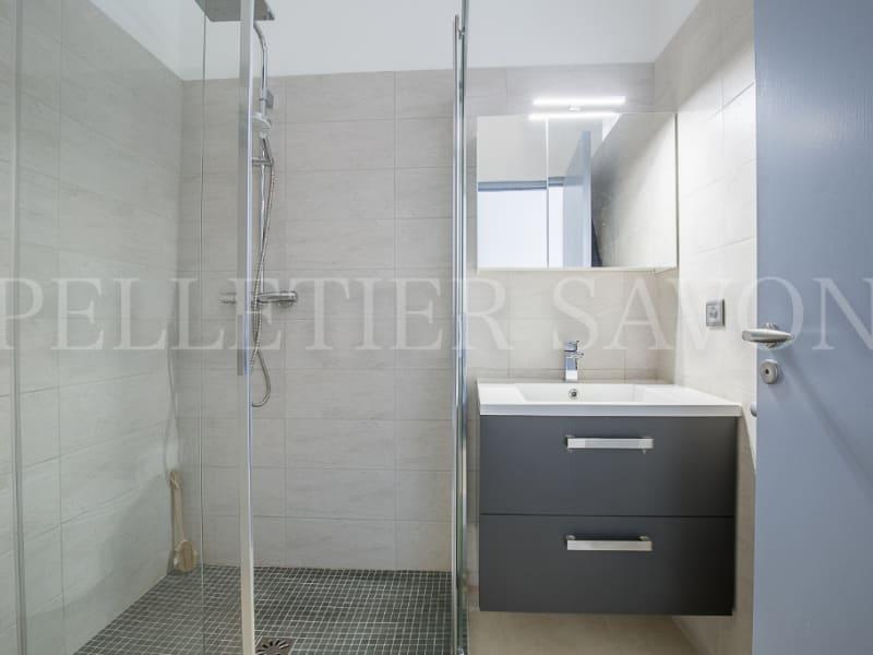 Vente appartement Aix en provence 1060000€ - Photo 8