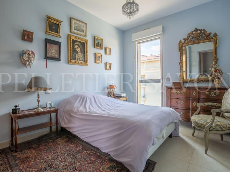 Vente appartement Aix en provence 1060000€ - Photo 9