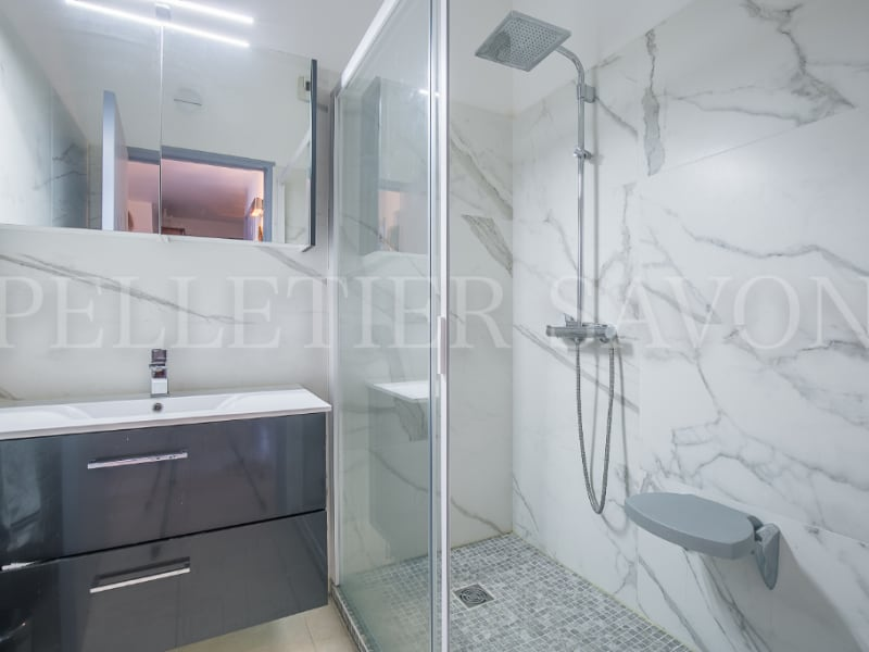 Vente appartement Aix en provence 1060000€ - Photo 10